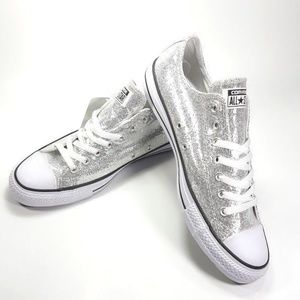 12f9dc337f8e04 Converse Shoes - Converse Chuck Taylor All Star Low Top
